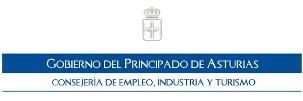 Consejeria Empleo Industria y Turismo